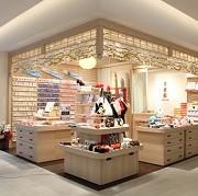 京東都 銀座店